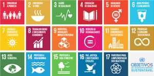 Projecto do POLObs sobre a Agenda 2030 chega ao Brasil