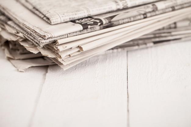 Apoio ao jornalismo e sustentabilidade de longo prazo