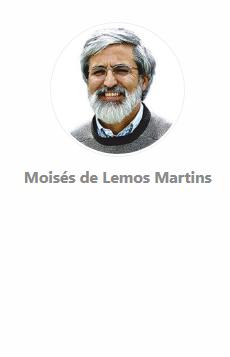Tudo como dantes no Quartel de Abrantes – a política científica em Portugal