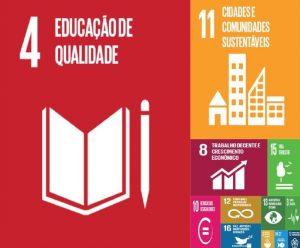 "Working Paper #2 POLObs ""Projetos culturais e a Agenda 2030: Fase 1, Portugal, 1º quadrimestre de 2020"""