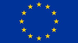 Comissão Europeia lança New European Bauhaus