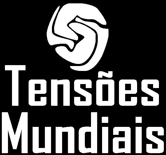"""Chamada de artigos Revista """"Tensões Mundiais"""""""