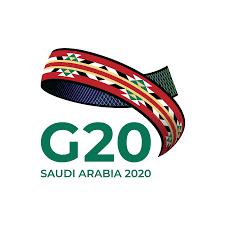 Cultura na Agenda do G20