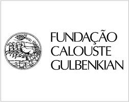 Bolsas de Investigação Jornalística :: FCG até 11 de dezembro
