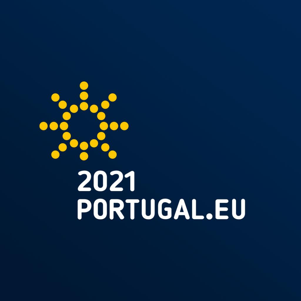 Programa da Presidência Portuguesa do Conselho da União Europeia