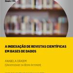 Seminário: A indexação de revistas científicas em bases de dados