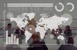 Os média em Portugal: Políticas, regulação e economia