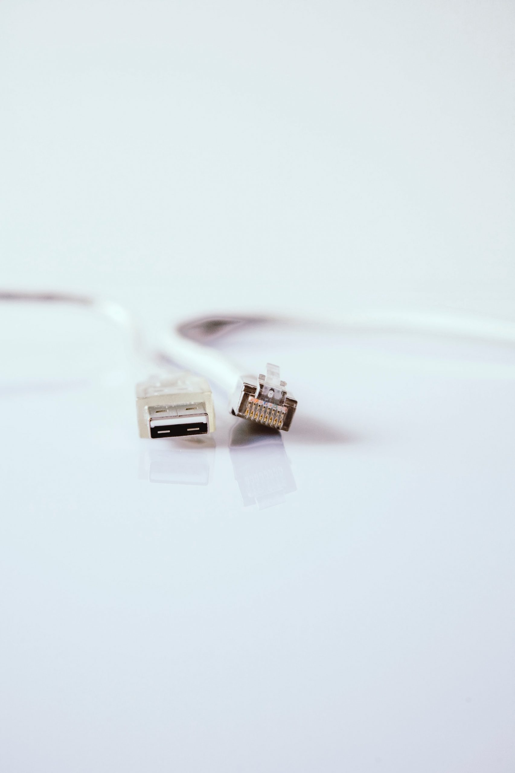 Proposta de tarifa social de acesso à Internet em banda larga é apresentada pela Anacom
