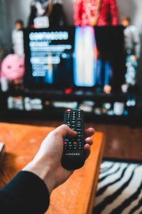 94,2% das famílias portuguesas dispõem de televisão por assinatura